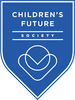 Children's Future Society
